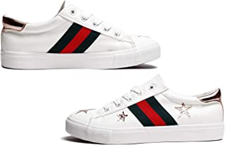 Best gucci star sneakers Reviews