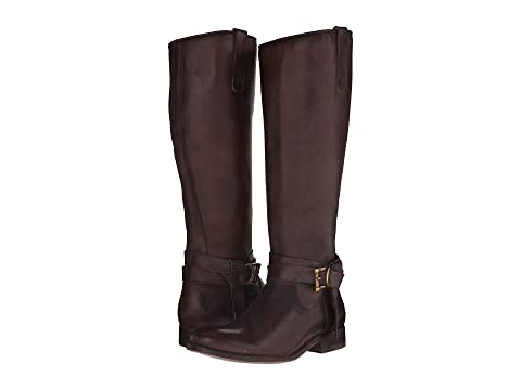 5af1e4520015 Frye Melissa Knotted Tall at 6pm