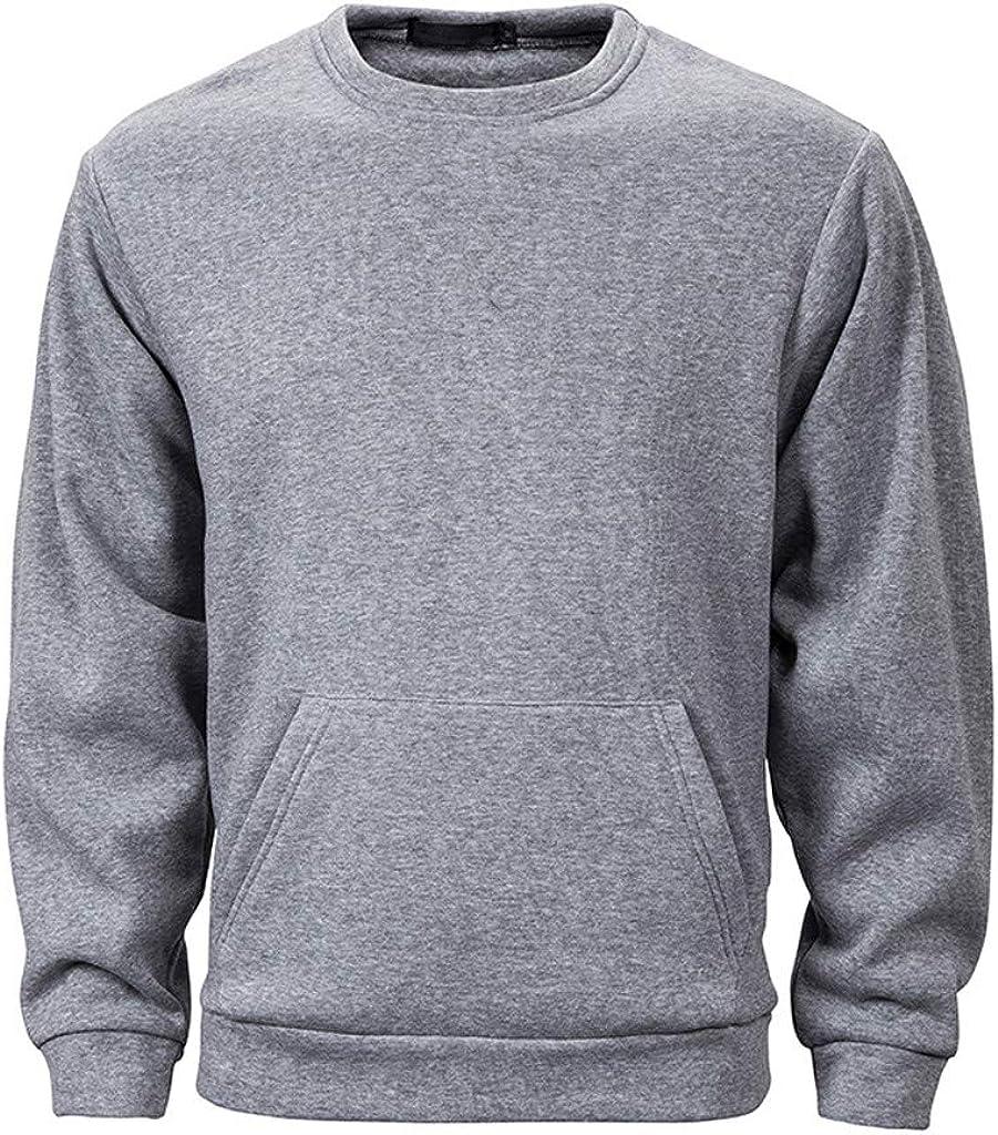 Max 80% OFF VEZAD Store Mens Cape Coat Very popular Bat Sleeves Cloak Irregular So Pocket
