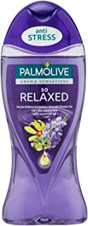 Palmolive Shower Gel Aroma Sensations So Relaxed 250ml