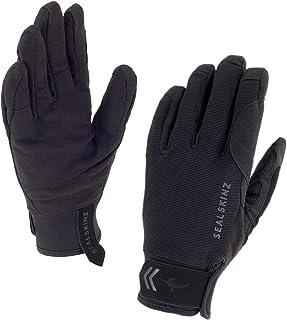 Sealskinz Dragon Eye Bike Gloves