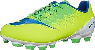 Diadora Men's LYFD~170872-C6211 Running Shoe, Mehrfarbig, 4 UK