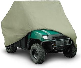 غطاء سيارة متعدد الاستخدامات من بدج UTV-2 UTV-2