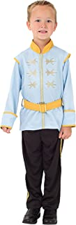 Little Adventures Prince Charming Costume