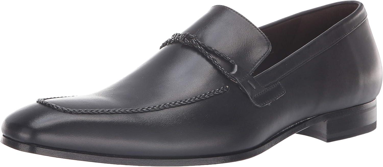 Mezlan herrar 18604 Loafer Loafer Loafer  spara upp till 50%