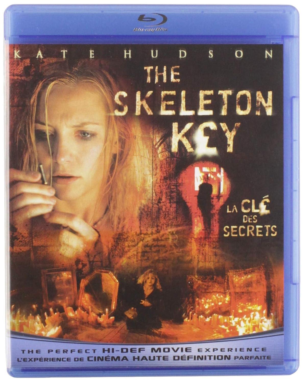 Max 50% Wholesale OFF The Skeleton Key