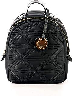 336ef71764 Amazon.it: Armani - Borse a zainetto / Donna: Scarpe e borse