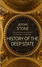 History of the Deep State