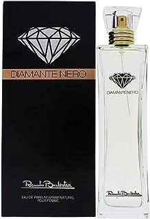Renato balestra diamante nero, eau de parfum donna - 100 ml GA13431
