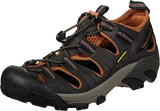 KEEN, Arroyo II Athletic & Outdoor Sandals, Men's Shoes