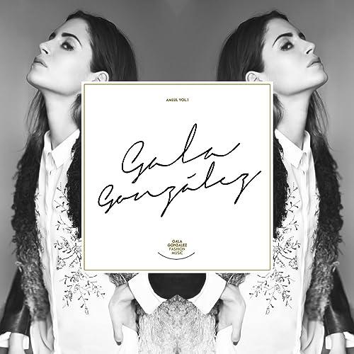 Gala González Fashion Music [Explicit]