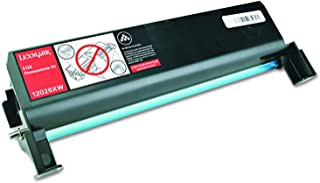 Lexmark E120 Photoconductor Kit 25000 Sheets