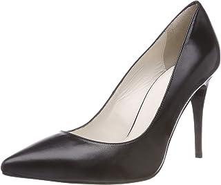 Buffalo London 11877-305 KID, Chaussures à talons - Avant du pieds couvert femmes