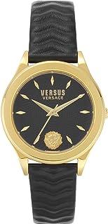 Versus Versace - Reloj para Mujer de Cuarzo VSP560318