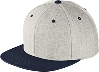 Sport Tek Hats : Jiffyshirts.com has low prices and fast delivery.