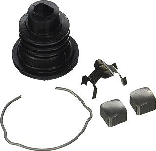 Crown Automotive 8132676K Steering Lower Shaft Boot Kit