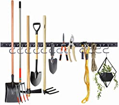 Best garage clearance tools Reviews