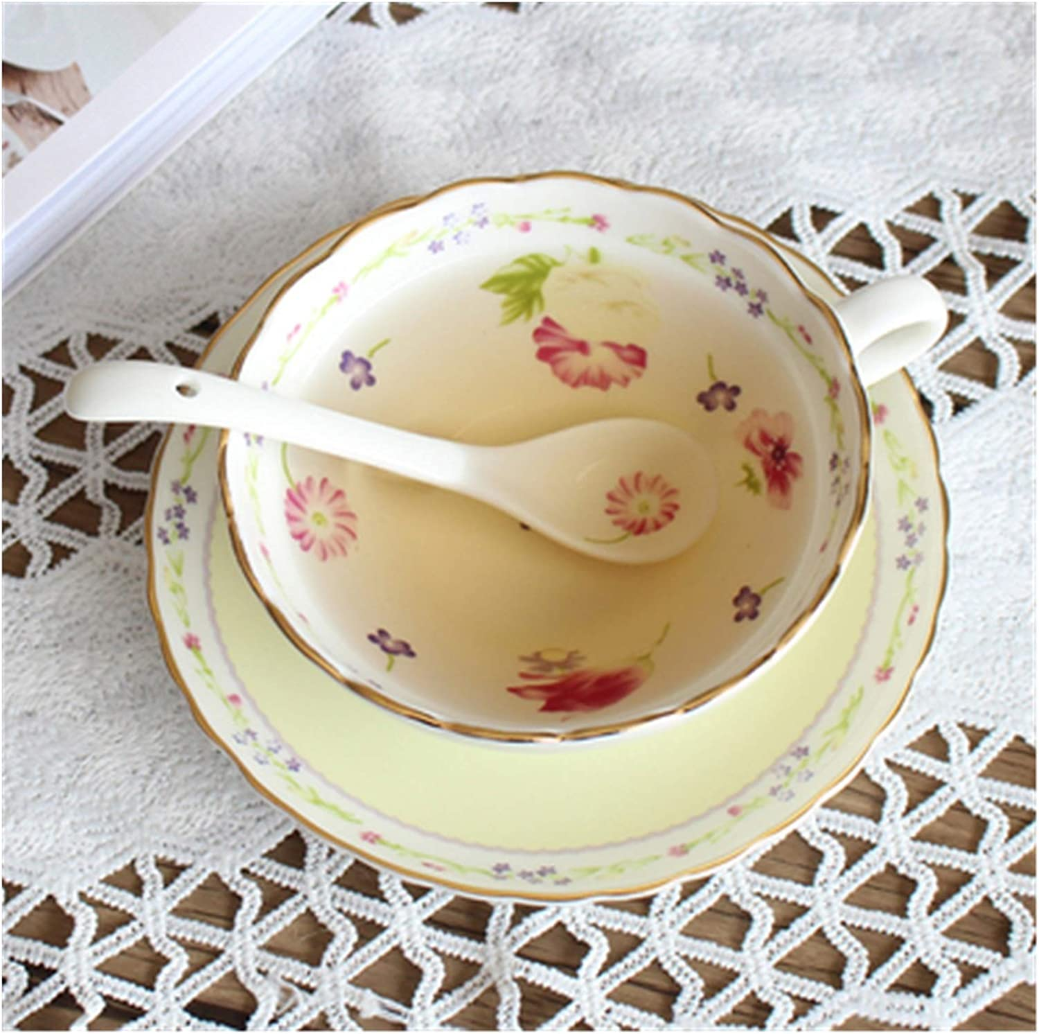 Water cup Bone chinese ceramic traditional tea Free Shipping Cheap Bargain Gift coffee chines Sales