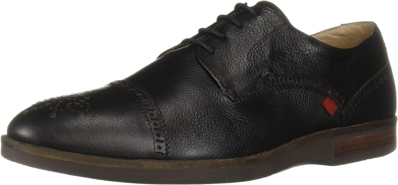 MARC JOSEPH NEW YORK Men's Leather Made in Brazil Nolita Loafer
