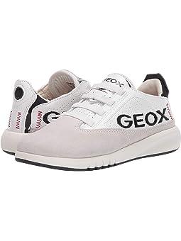 geox boys sale