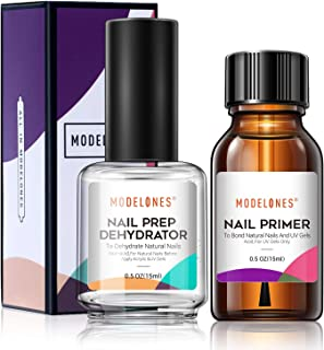 nail prep dehydrator and primer
