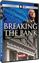 Best pbs breaking the bank Reviews