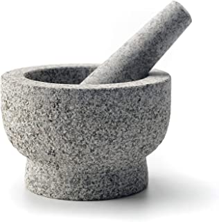 Best rice mortar and pestle Reviews
