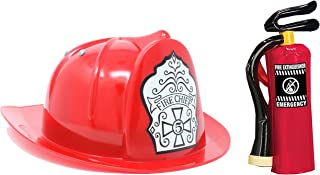 discount fire helmets