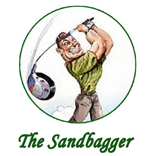 Whistler Area Golf Handicap App