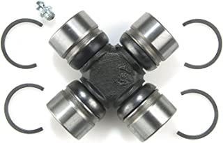 Moog 285 Super Strength Universal Joint