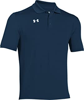 Under Armour Team Armour Men's Golf Polo
