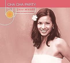 Best cha cha cha jazz Reviews
