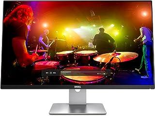 Dell S2715H - Monitor de 27
