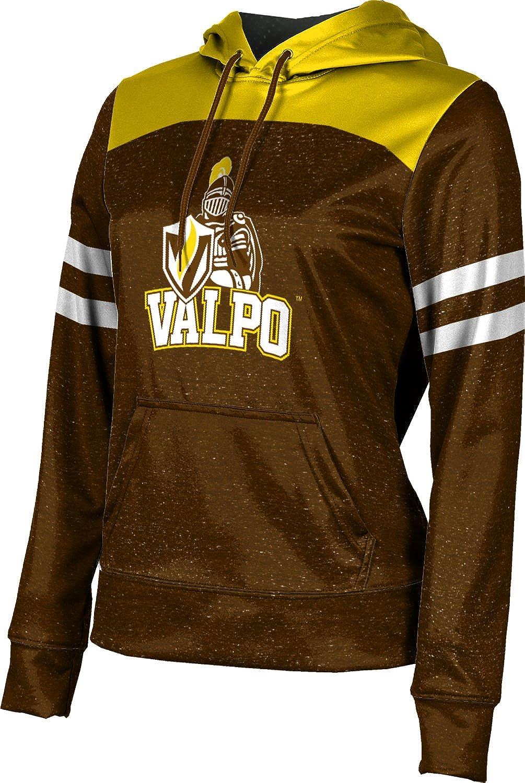 ProSphere Valparaiso University Girls' Pullover Hoodie, School Spirit Sweatshirt (Gameday)