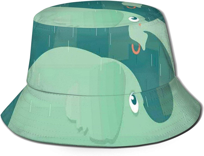 Bucket Hats Women Men Cheap Fashion specialty shop Floppy Sun Packable UV Cap Outdoor