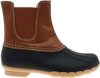 OUTWOODS Women's Fall-1 Duck Boot