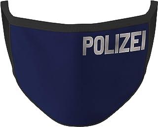 Suchergebnis Auf Für Polizei Aufkleber Magnete Zubehör Auto Motorrad