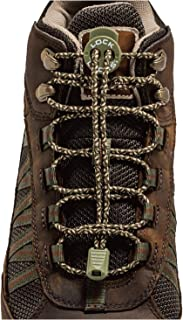 ariat elastic field boot laces