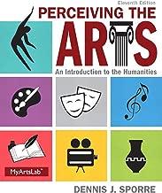 Best perceiving the arts ebook Reviews