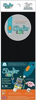 Start - Eco-Plastic Refill (Charcoal Black)