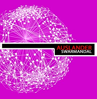 Swarmandal 2017
