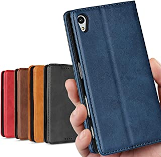 Sony Xperia Z5 ケース カバー スマホケース ソニー エクスぺリア SO-01H SOV32 501SO ケース 手帳型 スタンド Xperia Z5 ケース Xperia Z5 手帳型 ケース Xperia Z5 ケース 手帳 ...