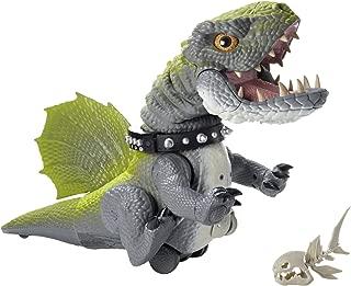 Best cruncher dinosaur for sale Reviews