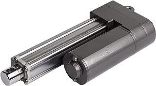 Progressive Automations Linear Actuator Stroke Size 4