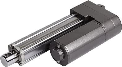 Progressive Automations Linear Actuator Stroke Size 30