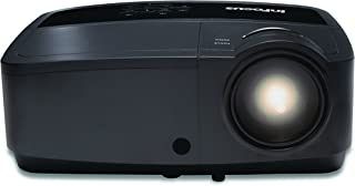 InFocus IN114A DLP Projector