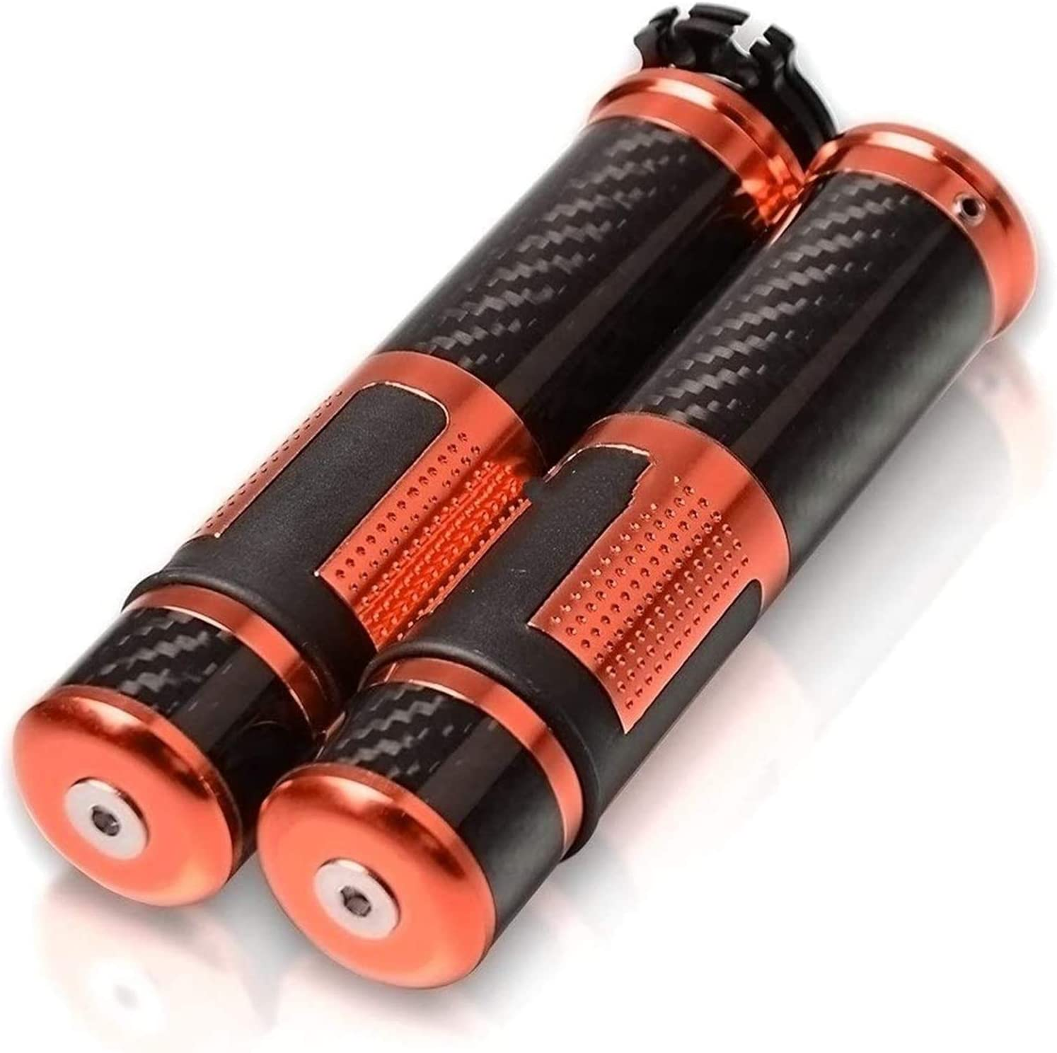 PPJY Motorcycle Hand Grips for Fashion Max 43% OFF BMW S1000XR S1000RR HP4 R1 S1000R