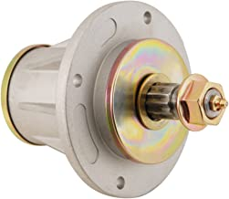 Rotary 13091 Spindle Assembly