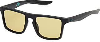 Nike Wayfarer Women's Sunglasses
