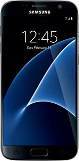 Best samsung s6 promo Reviews